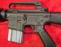 Colt M16-A1, fully transferable, Excellent condition