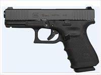 GLOCK G19 G4 LTD EDTN 9MM