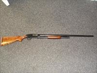 Winchester Model 12 Heavy Duck Solid Rib EXTRA NICE