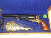 Colt Signature Series 1847 Walket Set