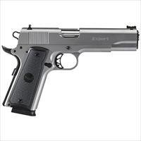 PARA ORDNANCE 1911 45ACP STAINLESS STEEL EXPERT