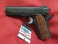 Springfield 1911 Range Officer Champion 45ACP