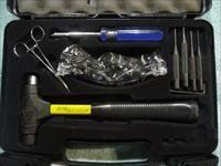 Sig Sauer Armorer Tool Kit for P Series Pistols (TOOL-ATK-P)