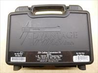 NEW Advantage Arms .22 Conversion Kit for the Gen-3 Glock 19/23