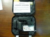 CALIFORNIA SPECIAL - Used Glock 27.40 Caliber Pistol, 2 x 9-Round Mags, Night Sights, Gen-3