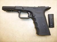 Lone Wolf Timberwolf Glock Frame Fully Assembled & Ready To Go