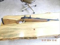 Remington 660 6.5 magmun