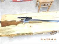 Savage 24 E-Dl 22 Magx 20 gauge 3 inch