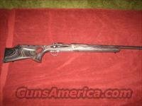 remington model 700 22-250 ss fluted