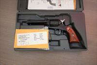 Ruger Bearcat - Excellent Conditions