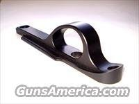Remington 600 / 660 Alloy Trigger guard