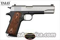 REMINGTON 1911 R1 SS