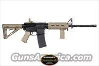 COLT LE6920MP-FDE CARBINE