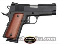 ROCK ISLAND 1911AI  9MM TACTICAL CS