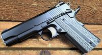cz Dan Wesson 1911 Valor 9mm 01875 /EZ PAY $160 Monthly