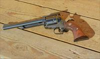$60 EASY PAY Ruger New  Revolver Model Super Blackhawk .44 Magnum 7.5
