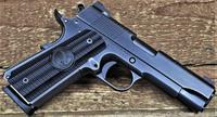 NIGHTHAWK Custom Global Response Pistol Commander  Many Upgrades/EZ PAY $162
