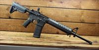 $52 DOWN LAYAWAY EASY PAY   Springfield Armory Saint TACTICAL Black Ar-15  m4 SPG Ar15 6-Position stock tac next generation 223 Rem Synthetic 223 Remington 5.56 NATO A2 Flash Hider Receiver Forged  Aluminum 30 rd magazine  ST916556B