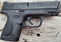 S&W M&P 12RD Striker Fire COMPACT CARRY/EZ PAY $46