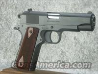 Colt 1911 Government Commander O4691  /EASY PAY $90 MONTHLY