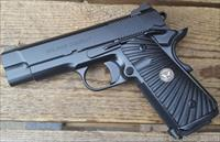 WILSON COMBAT Tactical Carry Compact /EZ Pay $165