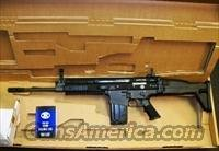 FNH SCAR 17s 7.62x51mm NATO .308 98561/EZ PAY $324