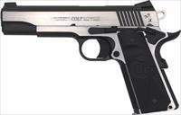 $115 Easy PAY Colt 1911 Combat Elite Government Model  9mm Luger 5