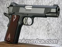 Colt 1911 O1880XSE L/WT Government 45/EASY PAY $96 Monthly