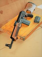 Sale EASY PAY $83 MOLOT VEPR RIFLE 6.5 GRENDEL 16