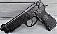 Beretta 92-A1 3-17rd MAGs 92FS J9A9F10 /EZ PAY $65 Monthly
