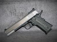 cz Dan Wesson 1911 Silverback 01994 /EASY PAY $148 Monthly