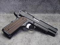 CZ Dan Wesson 1911 Specialist 01992 /EASY PAY $159 Monthly