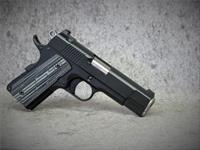 CZ Dan Wesson 1911 Valkyrie 01966 /EASY PAY $153 Monthly