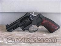 Ruger GP-100 357 Talo 1 of 2500 1753 /EASY PAY $68