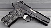 cz Dan Wesson 1911 Valor Commander 01874 EZ PAY $157 Monthly