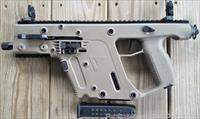 KRISS Vector SDP PISTOL 9mm 5.5