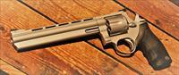EASY PAY $34 DOWN LAYAWAY 18 MONTHLY PAYMENTS Taurus Model 44 Revolver .44 Magnum 8.38