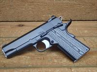 cz Dan Wesson 1911 Valor Commander 01874 EASY PAY $117 Monthly