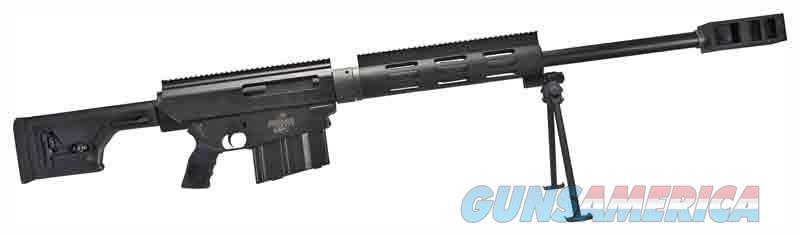 EASY PAY $262 Bushmaster BA50  50 BMG 50 caliber ultimate target rifle Long  Range hair-splitting pre