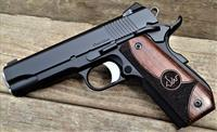 Dan Wesson 1911 BOBTAIL Guardian 01987/ EZ PAY $91