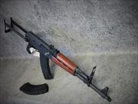 Century M70 ABM Milled Receiver ci easy pay muilti ak47 ak-47 US Made Milled Receive  Yugoslavian RI2198X 787450234635