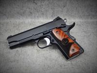 Dan Wesson 1911 Concealed Carry CCO Commander / 01962 EASY PAY $125
