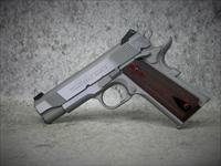 Colt 1911 XSE Commander O4012XSE /EASY PAY $95 Monthly
