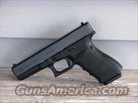 Glock 20 Gen4 10mm 3-15rd Mag PG2050203 /EZ PAY $62