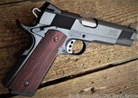 LES BAER CUSTOM The Custom Carry 1911 /EZ PAY $92
