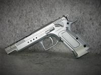 Tanfoglio crafted Elite Gold Team COMPETITION  .45 ACP 600090 EAA Witness 1911 /Easy Pay $108