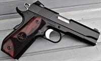 cz Dan Wesson 1911 Guardian 38 Super 01988 /EZ PAY $128 Monthly