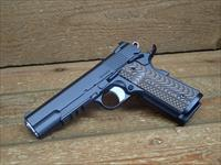 cz Dan Wesson 1911 SPECIALIST 9MM / EASY PAY $112 Monthly