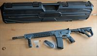Sale $141 EASY PAY Daniel Defense  M4  DDM4 Rail 1:7 Twist 16