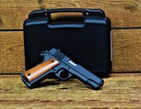 EASY PAY $41 DOWN LAYAWAY 12 MONTHLY PAYMENTS  Armscor Concealed CARRY Rock Island Armory 5